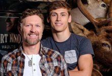 Photo of Craig Morgan wydaje pierwszy album od czasu śmierci swojego syna i opowiada, jak pomógł mu Bóg