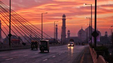 Photo of Pakistan: Konflikt rodzinny i oskarżenie o bluźnierstwo