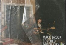 "Photo of Mack Brock wydaje dwie składanki – ""Covered"" i ""Greater Things"""