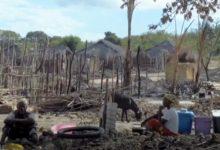 Photo of Mozambik: Rządy terroru islamskich ekstremistów – palą kościoły, ścinają głowy