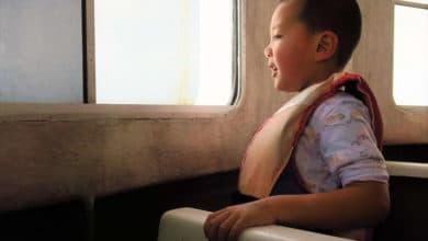 Photo of Chiny: Nowe represję wobec chrześcijańskich rodzin