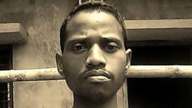 Photo of Indie: Zabity bo został chrześcijaninem
