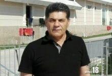 """Photo of Iran: Chrześcijanin wielokrotnie sądzony i skazywany, m.in. za """"członkostwo w grupie wrogiej reżimowi"""""""