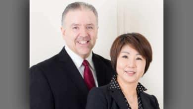 Photo of Korea Południowa: Oskarżeni jako przestępcy za dystrybucję Biblii