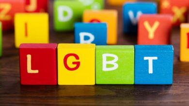 """Photo of LGBTQ dla dzieci: Disney i Nickelodeon reklamuje """"Pride"""""""