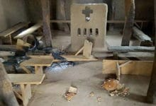 Photo of Mali: Tragiczne żniwo napadu na trzy wsie