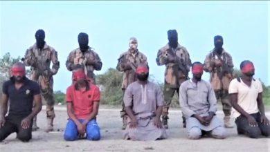 Photo of Nigeria: islamscy ekstremiści mordują chrześcijan, ostrzegają przed nawracaniem muzułmanów