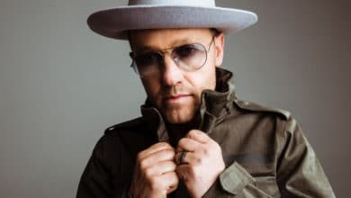 "Photo of TobyMac przedstawia ""The St. Nemele Collab Sessions"""