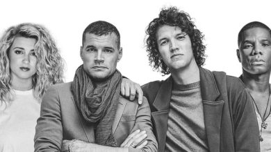 """Photo of for KING & COUNTRY i """"Together"""" (R3HAB Remix)"""