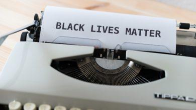 Photo of Chrześcijańska krytyka ruchu Black Lives Matter