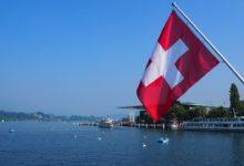 Photo of Bóg wszechmogący – czy to jest jeszcze aktualne w Szwajcarii?