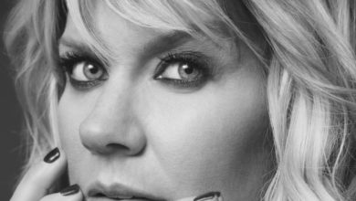 """Photo of Teledysk Natalie Grant """"Face To Face"""""""