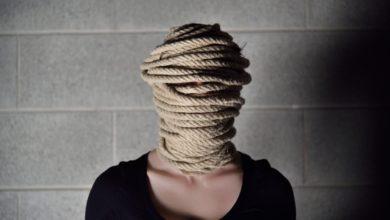 Photo of 7 mitów na temat handlu ludźmi i dlaczego musimy przestać w nie wierzyć