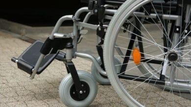 Photo of Nieodpłatna akcja rozdawania sprzętu dla niepełnosprawnych