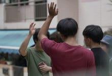 Photo of Chiny: młodzi chrześcijanie uczą się żyć będąc prześladowanymi