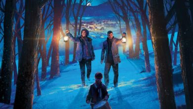"Photo of For KING & COUNTRY zapowiada album ""A Drummer Boy Christmas"""