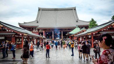 Photo of Chiny: rząd chce absolutnej lojalności nauczycieli, ani słowa o demokracji i religii