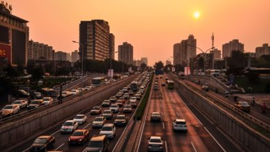 Photo of Chiny: grzywna za prowadzenie nauk biblijnych online i naruszenie praw antyreligijnych