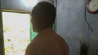 Photo of Bangladesz: stracił rodzinę i majątek ale zyskał Jezusa