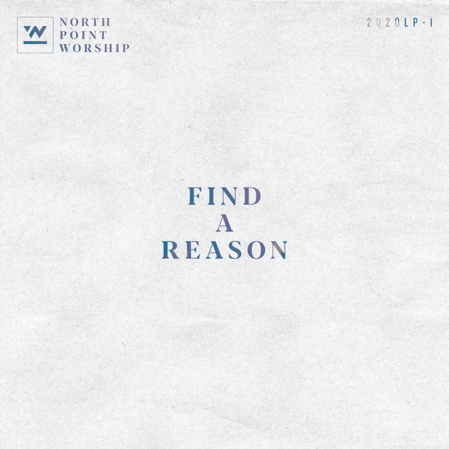 Find A Reason
