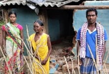 Photo of Indie: Nasilenie przemocy ze strony hinduskich ekstremistów wobec chrześcijan