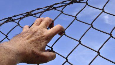 Photo of Pakistan: chrześcijanin skazany na śmierć… nie chciał przejść na islam