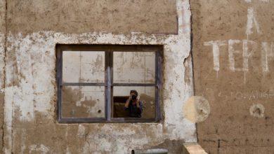 Photo of Chińskie władze oferują zapłatę za szpiegowanie kościołów podziemnych