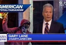 """Photo of """"Konserwatywni chrześcijanie przeszkodą dla postępu"""". Czy do Ameryki wkracza totalitaryzm?"""