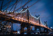 Photo of Nowy Jork ogranicza chrześcijan i ortodoksyjnych Żydów, jednak nie muzułmanów
