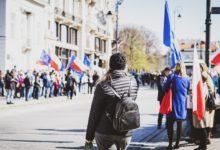 """Photo of """"Nie ma międzynarodowego prawa do aborcji"""": 32 kraje w tym Polska podpisują wspólną deklarację"""