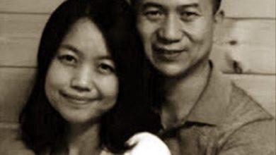Li Yingqiang