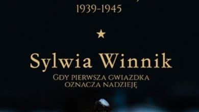 Moc truchleje. Opowieści wigilijne 1939-1945
