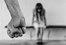 gwałt przemoc