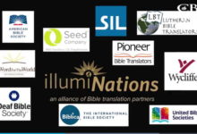 Illuminations Alliance
