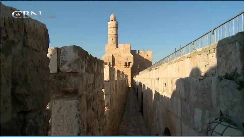 Pałac Heroda