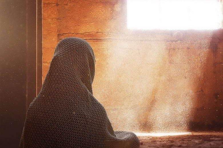 islam chusta