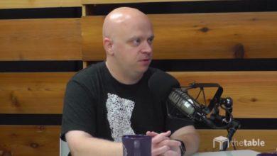 Caleb Kaltenbach